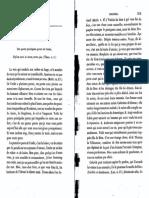 Alphonse, Les 4 portes de l'enfer.pdf