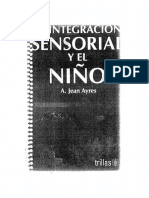 162709255-Libro-Integracion-Sensorial.pdf
