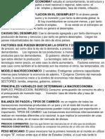 acordeon-economia-2.docx