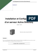 Installation Et Configuration d Un Serveur Active Directory a177