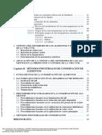 Procesos de Conservación de Alimentos (2a. Ed.) ---- (Pg 6--189)