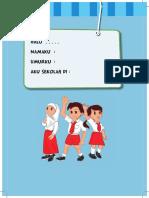Catatan Kesehatan SD dan MI.pdf