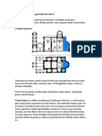 delovi crkve-140409131105-phpapp01.pdf