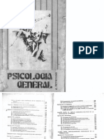 psicologia general de petrovsky