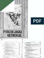 Petrovski a - Psicologia-General