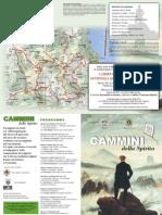 055_FEDI_pieghevole_CAMMINI