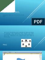 Función Pingblogp1.ppsx