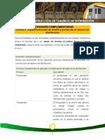 ActividadComplementariaU2.rtf