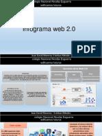 infograma 2018 n (1)