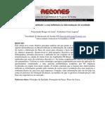 limalagioia2011.pdf