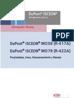 isceon59_79_push.pdf