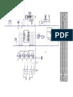 NEW BALLUFF BES 516-324-E4-C-02 Flush 3 Wire PNP 2.5V Inductive Proximity Sensor