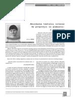 21_24_Abordarea Textului Literar de Proportii in Gimnaziu_o Provocare