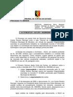 08948_09_Citacao_Postal_jjunior_AC1-TC.pdf