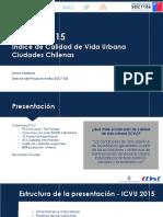 ICVU 2015.pdf