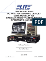 pi-135_operators_manual.pdf