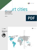 Indra-encuesta-smart-cities-2014.pdf