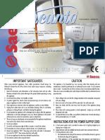 Incanto RS SBS.pdf