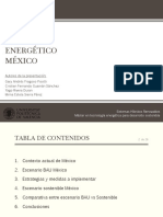 SHR - México