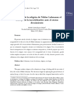 El_sistema_de_la_religion_de_Niklas_Luhm.pdf