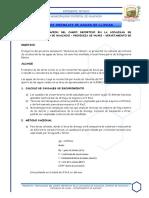 CALCULO DRENAJE AGUA DE LLUVIAS.pdf