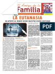 EL AMIGO DE LA FAMILIA 18 febrero 2018