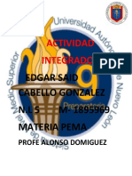 Act Int Pema 1 e4 1895969