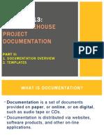 Chapter 13 - Project Documentation Rev. 03.pptx