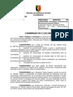 00896_06_Citacao_Postal_gmelo_AC1-TC.pdf