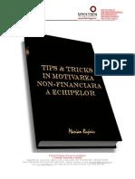 E-book 2 - Motivarea non financiara a angajatilor(EXT-OPTIN).pdf