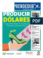 Periodico El Emprendedor - Venezuela - 28.pdf