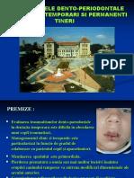 Traumatismele dento_perio-DT+PT_2017