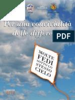 054 FEDI Libretto Unico