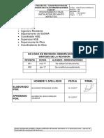 Ag-ocyme Peru-po-9110-Ssoma-01 Procedimientos de Instalacion de Manto Asfaltico