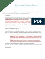 GFCI Basis.pdf