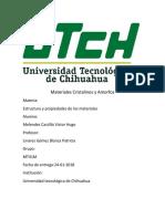 Materiales Cristalinos y Amorfos.docx