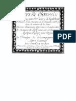 IMSLP296306-PMLP43812-d'Anglebert_-_Pieces_de_Clavecin,_avec_la_maniere_de_les_Jouer,_Livre_Premier_-1689-.pdf