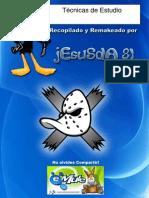 eBook Caste Llano Tecnicas de Estudio 01