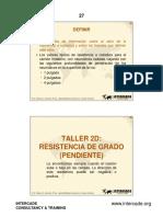 239959_MATERIALDEESTUDIO-TALLERPARTEII.pdf
