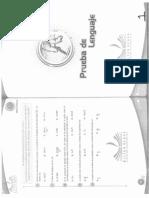LECTURA CRITICA LIBRO NEGRO (EJERCICIOS).pdf