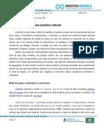 Practicas TIC Clase1 1