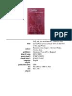 224445664-Rousseau-Julie-Nouvelle-Heloise.pdf