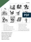 COLECCION-DE-ACTIVIDADES-COMPRENSION-LECTORA1.doc