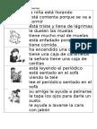 COLECCION-DE-ACTIVIDADES-COMPRENSION-LECTORA7.doc