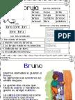 Actividades-y-fichas-para-trabajar-las-trabadas.pdf