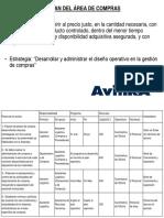 Avicola A