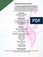 INFORMACION BARBERIA.pdf