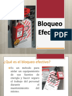 Bloqueo Efectivo.pptx