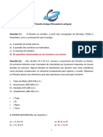 3a_filosofia_antiga.pdf