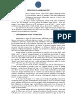 Modulo de Adoracion (Pp.6-28).